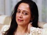 Hema Malini Direct Dharmendra Esha