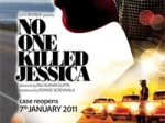 No One Killed Jessica Music Review