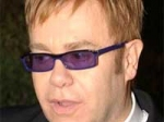 Sir Elton John Tour Next Month
