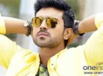 Ram Charan Teja Returns Remuneration