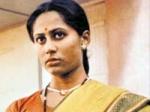 Smita Patel Death Anniversary