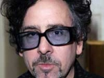 Tim Burton Not Undergo Nose Operation