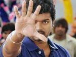 Vijay Kaavalan Troubled Waters Again