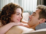 Anne Hathaway Hard Play Seductress