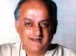 Film Federation India Bandth