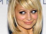 Nicole Richie Dui Probation Terminated