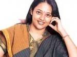 Ranjitha Scapegoat Nithyananda Scandal