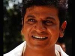 Shivanna Lakshmi Launched Suri Guru