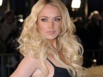 Lindsay Lohan Checks Out Rehab