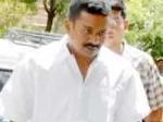 Maddelacheruvu Suri Shot Dead