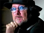 Singer Gerry Rafferty Died Alcoholism