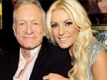 Crystal Harris Not Recognize Hefner Age