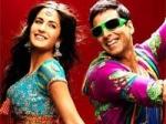 Tees Maar Khan Overseas Box Office
