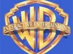 Warner Bros Box Office Record