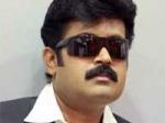 Manoj K Jayan Awarded Pazhassi Raja