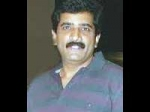 Rao Ramesh Survives Accident Badrinath Sets