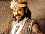 Venkatesh Hrithik Roshan Way