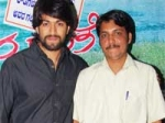 Yash Wants Commercial Films
