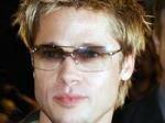Brad Pitt John Lennon Biopic
