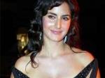 Katrina Kaif Sheila Jawaani Award Functions