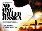 No One Killed Jessica Good Reviews