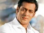 Salman Khan Keen Host Bigg Boss