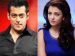 Aishwarya Avoids Awkward Salman
