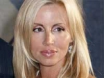 Camille Grammer Leave Real Housewives