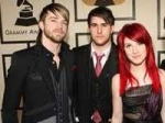 Paramore Unveil Brand New Eyes