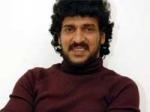 Upendra Director Aneesh Verma