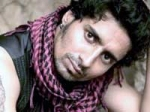 Chandan Roy Sanyal Bollywood Interviews