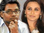 Rani Mukherjee Marriage Rajkumar Gupta