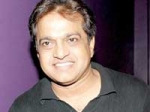 Vivek Shauq Passed Away Heart Attack
