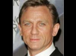 Craig James Bond Film Release 2012 120111 Aid