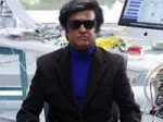 Rajinikanth Endhiran Honoured Star Awards 120111 Aid