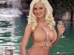 Holly Madison Shed Weight Peepshow 120111 Aid