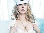 Nicole Kidman Javier Bardem Nudity 120111 Aid