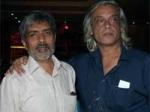 Prakash Jha Sudhir Mishra Inkaar 120111 Aid