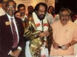 Kj Yesudas Hridaya Raaga 71st Birthday 120111 Aid