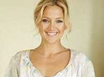 Kate Hudson Pregnant Bellamy Child 130111 Aid