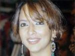 Lakshmi Manchu Rakesh Roshan Krrish 130111 Aid