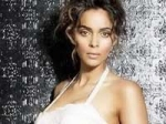 Mallika Sherawat No More Adult Watch 130111 Aid