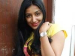 Padmapriya Debut Bengali Film 130111 Aid
