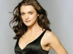 Rachel Weisz Next Bond Girl 130111 Aid