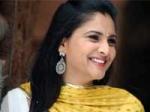 Ramya Divya Spandana In Love 130111 Aid