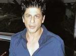 Shahrukh Khan Asha Zeenat Derogatory Remarks 13011 Aid