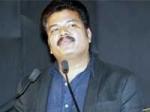 Shankar Shelving 3 Rascals Moovar 130111 Aid