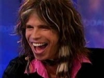Steven Tyler Aerosmith Breakup Rumours 130111 Aid