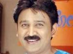 Ramesh Daisy Shooting Maaya Mysore 150111 Aid