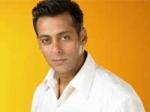 Filmfare Awards 2010 Nominations 150111 Aid